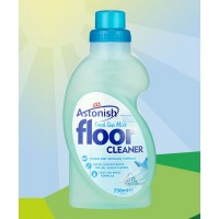 Nước lau sàn fresh sea mist Astonish 750ml - T214