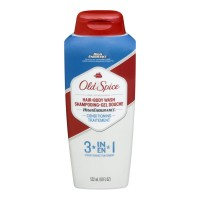 Tắm gội Old Spice High Endurance - T68