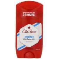 Khử mùi Old Spice Fresh - T69