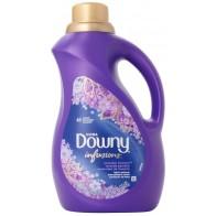 Nước xả Downy Infusion Lavender - T73