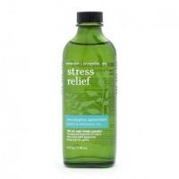 Tinh dầu massage Bath & Body Work Aromatherapy 118ml - 1273