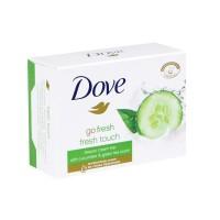 Xà phòng Dove Go Fresh Touch - 1318