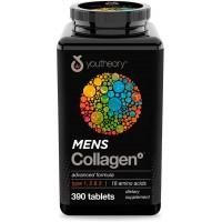Hỗ trợ làm đẹp Collagen Youtheory Mens 390 viên