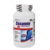 Viên uống bổ xương khớp Cosamin DS for Joint Health 108 viên