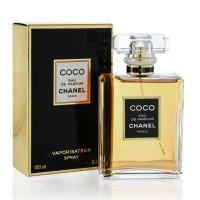 Nước hoa nữ Chanel CoCo Eau de Parfum Spray 100ml
