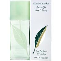 Nước hoa nữ Elizabeth Argden Green Tea 100ml