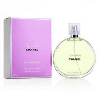 Nước hoa nữ Chanel Chance EAU FRAÎCHE 100ml