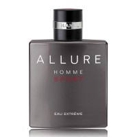 Nước hoa Chanel Allure Home Sport 100ml - 2709