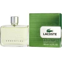Nước hoa Lacoste Essential 125ml