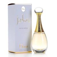 Nước hoa nữ Dior J'adore 30ml - 2853