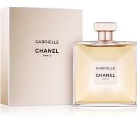 Nước hoa Chanel Gabrielle 100ml - 2634