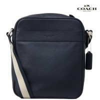 Túi Coach Men's F54782 Charles Flight