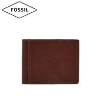 Ví Fossil SML1502200, SML1502001