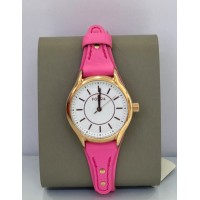 Đồng hồ Fossil BQ3160 - 3047