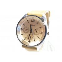 Đồng hồ Fossil BQ3257 - 3048