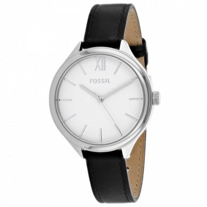 Đồng hồ Fossil BQ3130 - QT5444