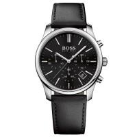 Đồng hồ Hugo Boss 1513430 - QT5508