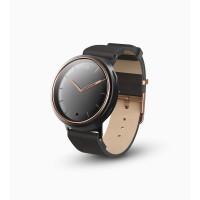 Đồng hồ Misfit Phase Hybrid Smart Watch Mis5000(đen) - 3290