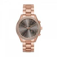 Đồng hồ nữ Michael Kors Access Slim Runway Hybrid Smartwatch