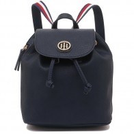 Balo Tommy Hilfiger Twist Backpacks