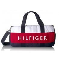 "Túi Tommy Hilfiger ""HILFIGER"" Boston bag"