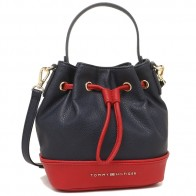 Túi Tommy Hilfiger Evie Mini Bucket