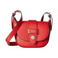 Túi Guess màu đỏ VG678378