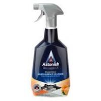 Bình xịt vệ sinh bếp Astonish hương cam C6790 750ml - T208