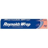 Màng nhôm bọc thực phẩm Reynolds Wrap - 448