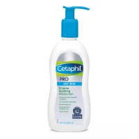 Dưỡng thể Cetaphil Restoraderm Eczema Calming 296ml