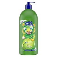 Tắm gội Suave Kids 3in1 1180ml - 1722