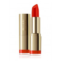 Son Milani Color Statement Lipstick