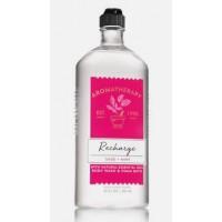 Sữa tắm Aromatherapy Recharge 295ml - 2862