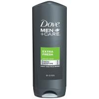 Sữa tắm Dove Men +Care 532ml - 2872