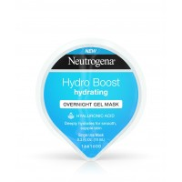 Mặt nạ Hydro Boost Hydrating Overnight Mask - 2887