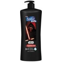 Tắm gội xả Suave Kids 3in1 Star Wars 828ml - 901