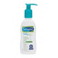 Dưỡng thể Cetaphil Baby Eczema Calming 147ml - 2335