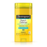 Sáp chống nắng Neutrogena Beach Defense Spf 50+ 42g