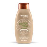 Dầu gội Aveeno Oat Milk Blend 354ml