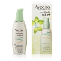 Kem dưỡng da ban ngày Aveeno Active Naturals SPF30 75ml - 2663