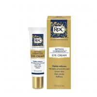 Kem giảm nhăn và thâm vùng mắt RoC Retinol Correxion 15ml