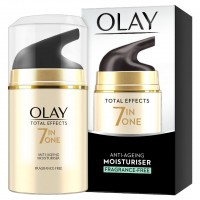 Kem dưỡng da Olay Total Effects 7in1 50ml  - 1847