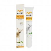 Gel dưỡng chống nhăn mắt Rebirth 30g - 356