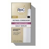 Serum chống lão hóa RoC Retinol Correxion Line Smoothing 30ml