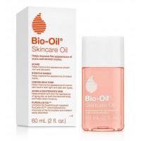 Tinh dầu dưỡng da Bio Oil 2fl.oz (60ml) - 2644