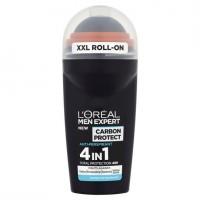 Lăn khử mùi nam L'Oreal Men Expert 50ml - 1894