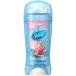 Khử mùi nữ Secret Clear Gel 96g - 2359