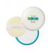 Phấn phủ dạng nén Shiseido Baby Powder Pressed 50g - 1054