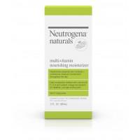 Kem Dưỡng Ẩm Neutrogena Naturals Multi-Vitamin Nourishing Moisturizer 88ml
