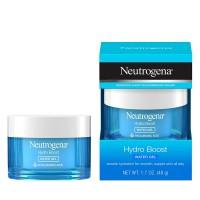 Gel dưỡng da Neutrogena Hydro Boost 48g - 1502
